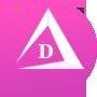 Delta Studio - Web design studio and premium wordpress themes development